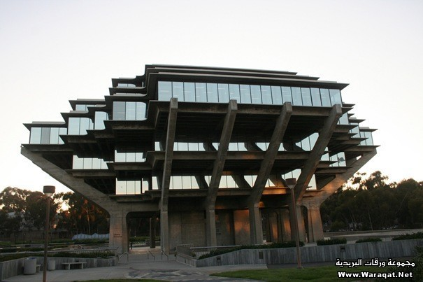 48-ucsdlibrary