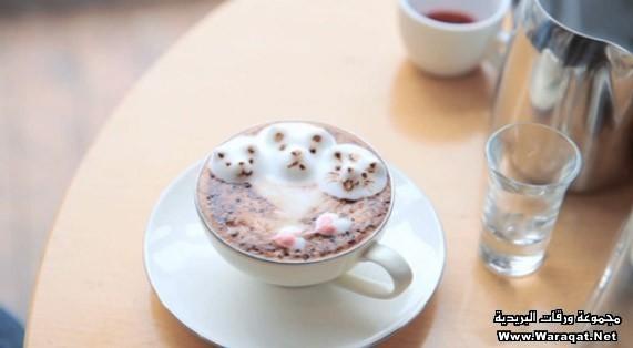 Coffe-art14