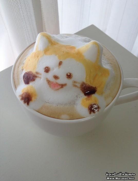 Coffe-art21