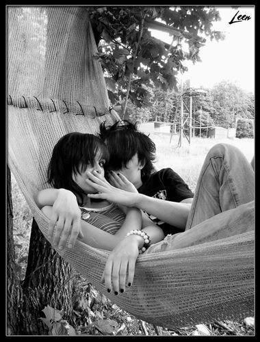 صور رومانسية جذابة  ، صور رومانسية جميلة
