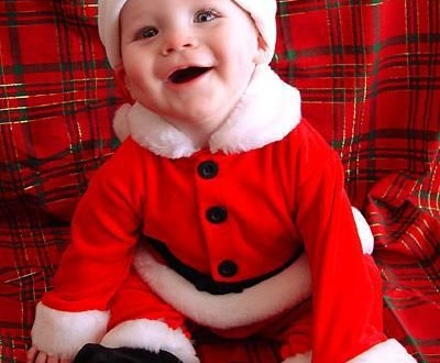 صور حب فيس صور صور راس السنه وشجرة الكريسماس وعيد الميلاد المجيد 2016 Love images