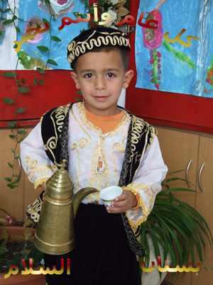 71623 اجمل صور الاطفال , صور اطفال رائعة