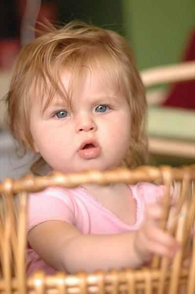 71624 اجمل صور الاطفال , صور اطفال رائعة