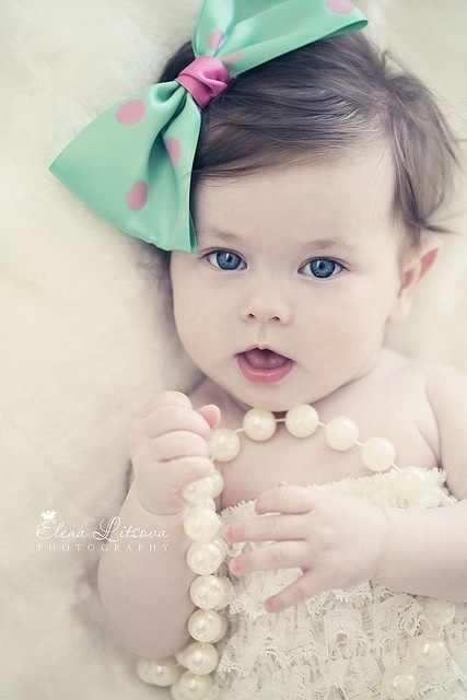 71637 اجمل صور الاطفال , صور اطفال رائعة