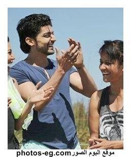صور اجمل ممثل هندي جورميت تشودهاري