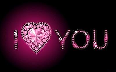img 1386538927 700  صور انا احبك جديدة ، صور غرامية روعه