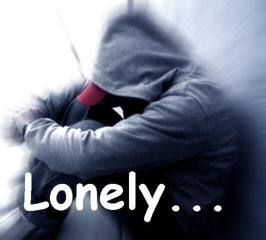 img 1387533540 444 اجمل صور حزن معبرة , اجدد صور حزن للبنات