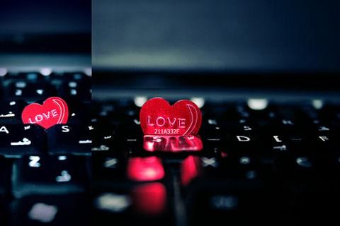 img 1387696999 620  صور رومانسية حلوة , صور حلوة عن الحب