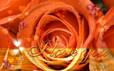 img 1388134362 286 صور احبك جديده  ، صور غرامية روعه