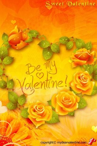 img 1388333253 844  صور حب لرأس السنة , صور رومانسية للكريسماس