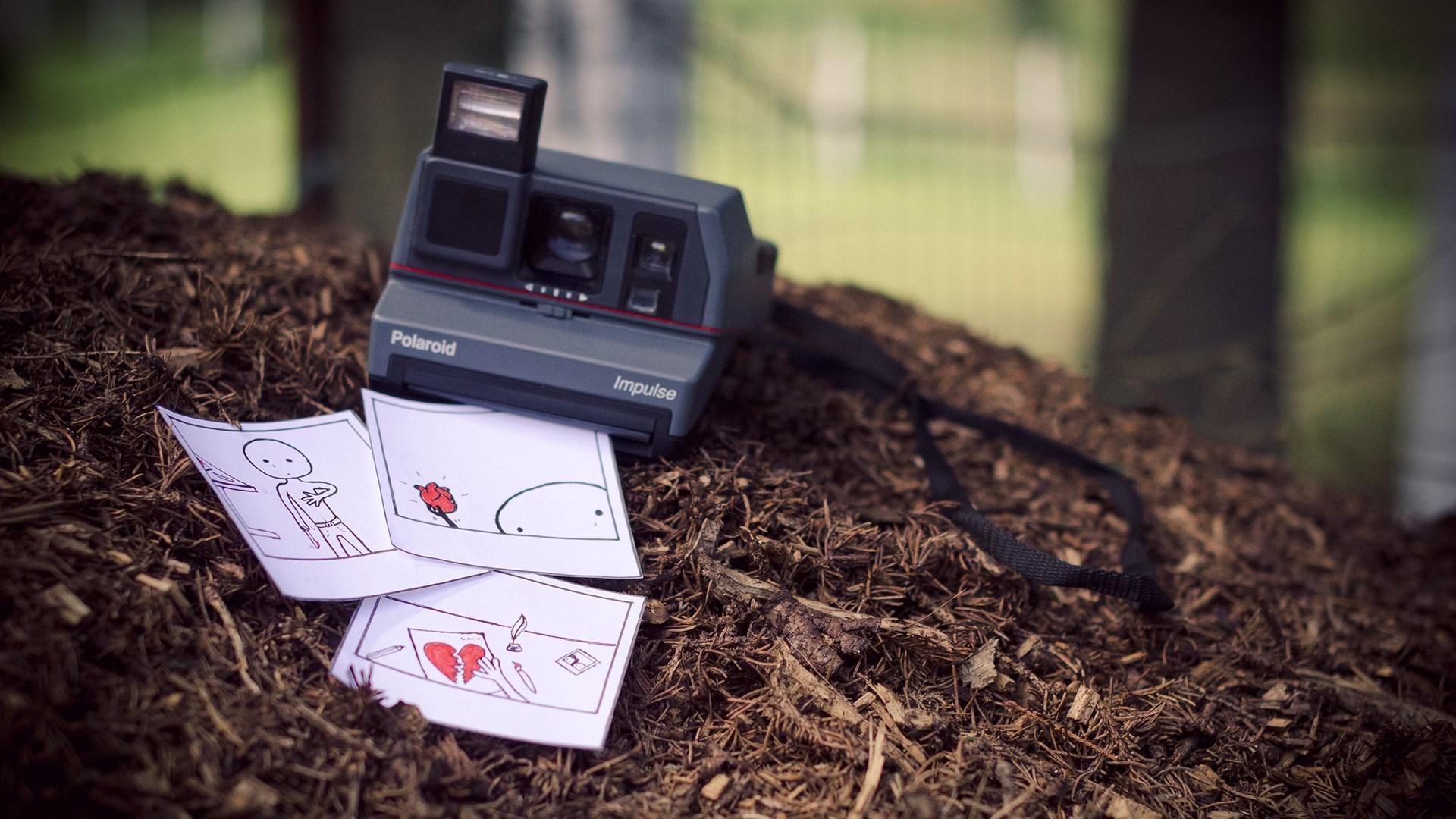 img 1388333457 149 اجدد صور قلوب حب للتصميم , صور خلفيات قلوب رومانتيك