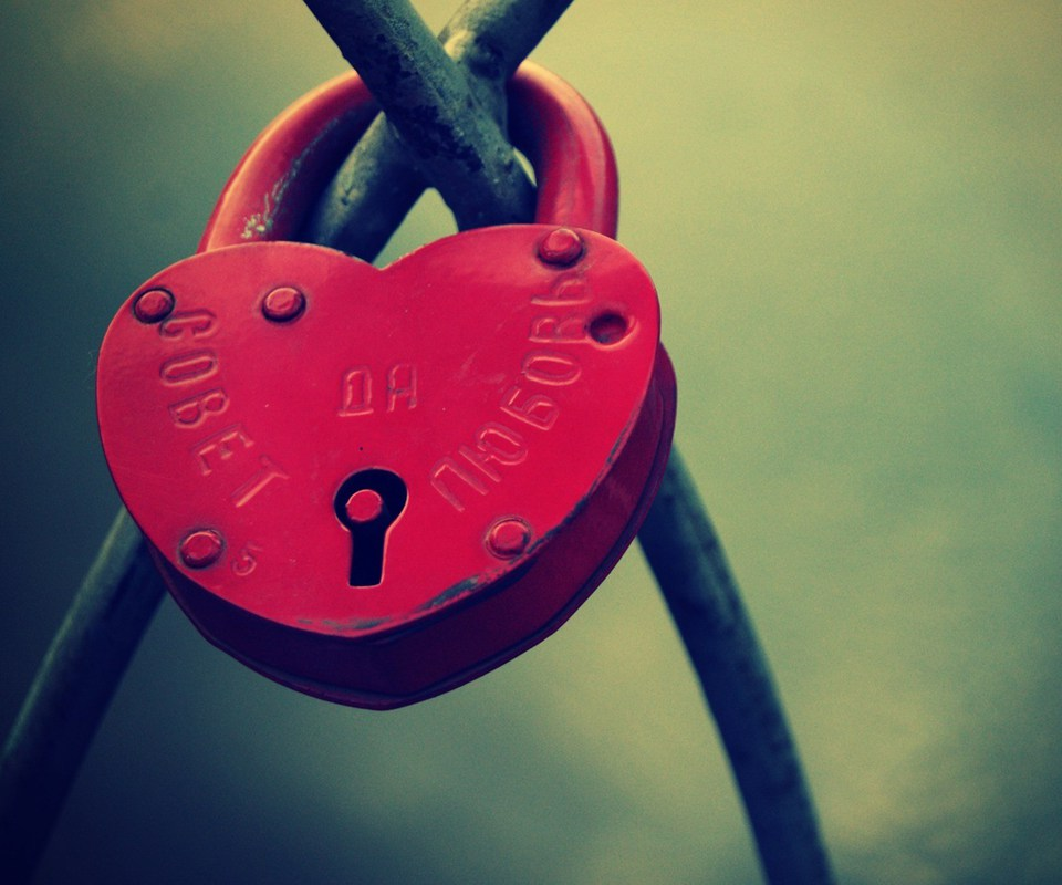 img 1388333484 722 اجدد صور قلوب حب للتصميم , صور خلفيات قلوب رومانتيك