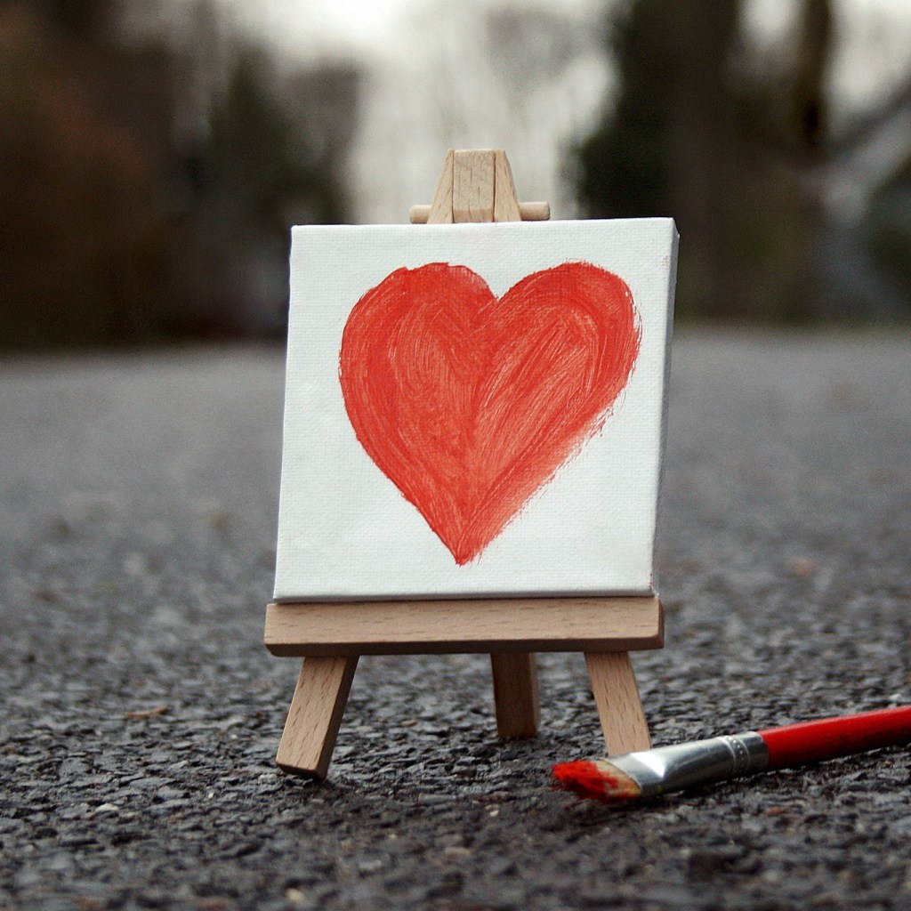 img 1388333489 999 اجدد صور قلوب حب للتصميم , صور خلفيات قلوب رومانتيك