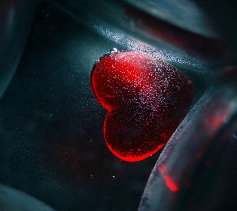 img 1388333513 465 اجدد صور قلوب حب للتصميم , صور خلفيات قلوب رومانتيك
