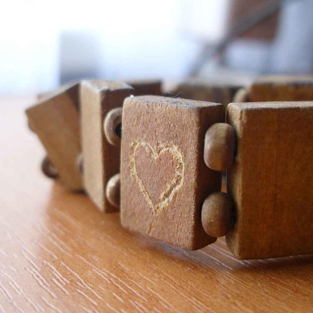 img 1388333520 854 اجدد صور قلوب حب للتصميم , صور خلفيات قلوب رومانتيك
