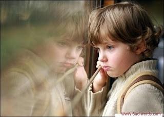 img 1388561074 580 صور حزينة جديدة , صور حزينه جدا