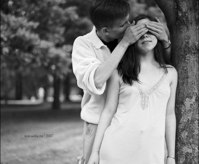 صور حب فيس صور حب راقيه 2016 اجمل صور رومانسيبه 2016 Romantic photos 2016 Romantic photos 2016