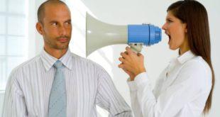 كلمات يكرهها الزوج ! احذري ٣ أمور لا تقوليها لزوجك أبداً