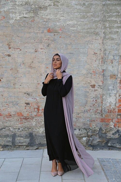 a576ffc19 احلى بنات محجبات اكثرهم جمال 2016 من تصوير فريقنا - شوف انا وياك