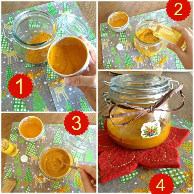 طريقة عمل ماسك قشر البرتقال لبشره رائعه