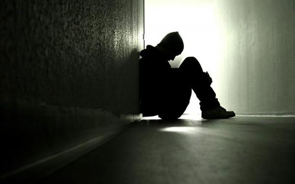 صور شوق وحزن صور حزينة عن الشوق والحنين