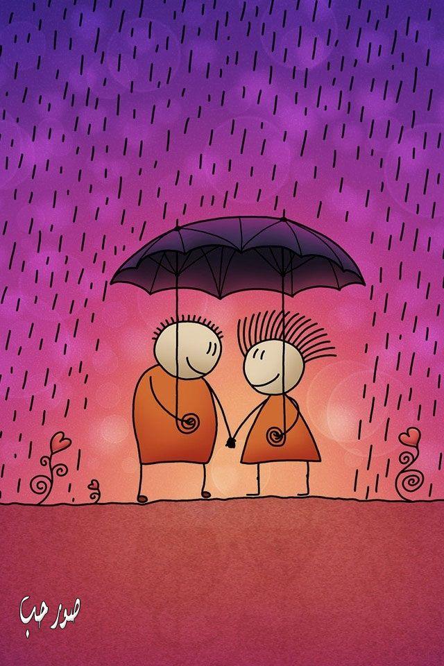 كلمات حب وغرام كلمات عن الحب والغرام حالات رومانسيه