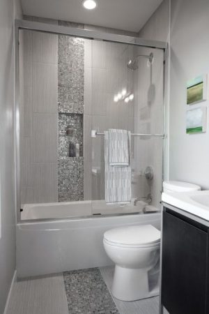 اجمل صور حمامات حديثة جدا (1)