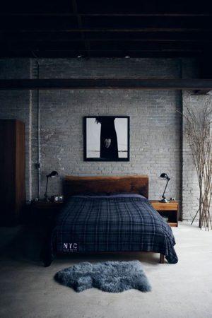 احدث تصميمات غرف نوم 2019 (1)