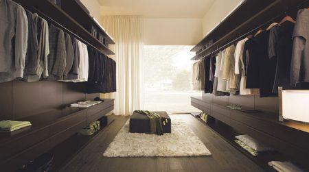 احدث غرف ملابس (4)