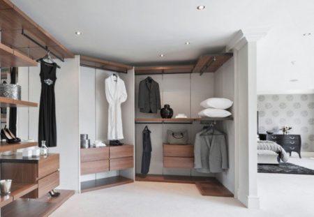 احدث غرف ملابس (5)