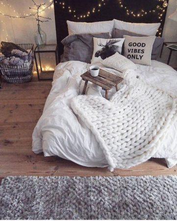 احدث غرف نوم 2019 (1)