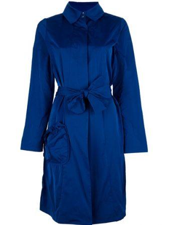 احدث ملابس محجبات تركي مودرن (3)