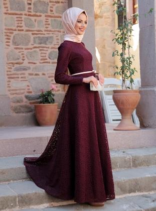 احدث موضة ملابس محجبات تركي جديدة (1)