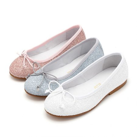 احذية بلارينا (1)