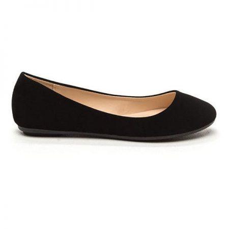 احذية بنات شيك (1)