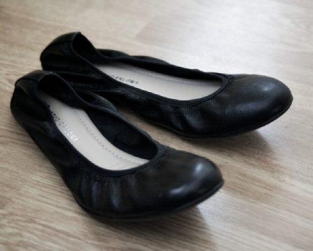 احذية بنات شيك (2)
