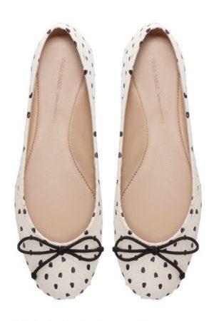 احذية بنات2019 بلارينا (2)