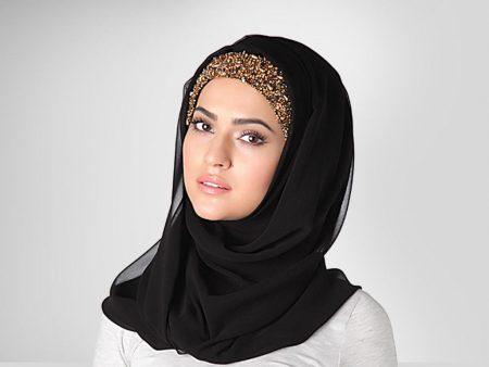 ازياء حجاب (1)
