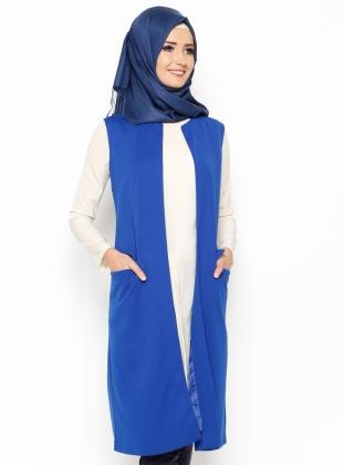 ازياء محجبات تركي ملابس وفاشون حجاب تركي (1)