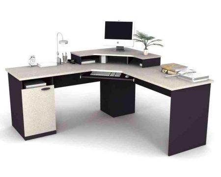 اشكال مكتب (2)