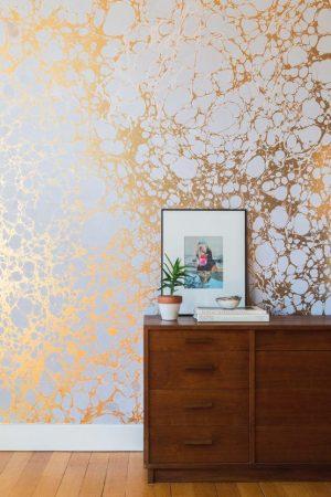 تشطيبات ورق جدران 2019 (1)