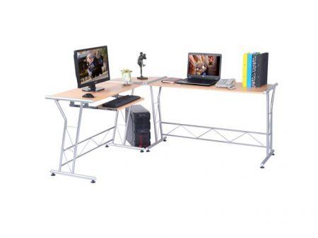تصاميم مكاتب جديدة (1)