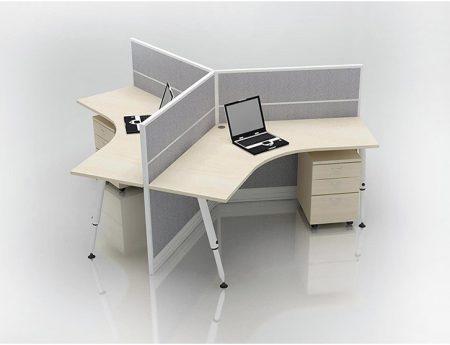 تصاميم مكاتب جديدة (2)