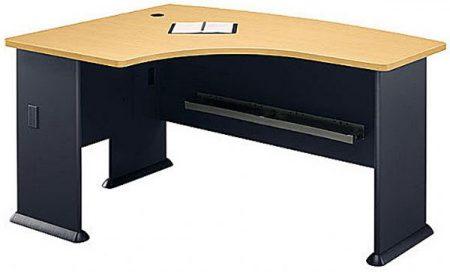 تصاميم مكاتب جديدة صور مكاتب فخمة مودرن و كلاسيك (2)