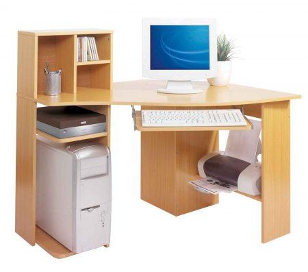 تصاميم مكاتب جديدة صور مكاتب فخمة مودرن و كلاسيك (4)