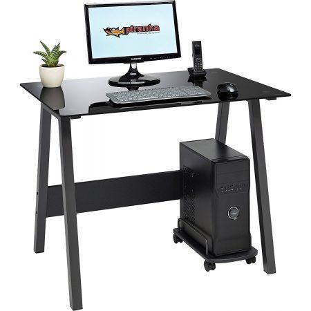 تصاميم مكتب (2)