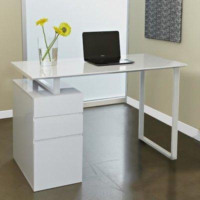 تصميم مكتب (3)