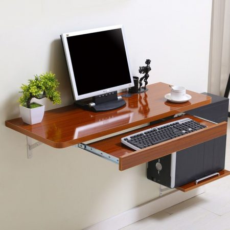 تصميمات مكتب مختلفة (1)