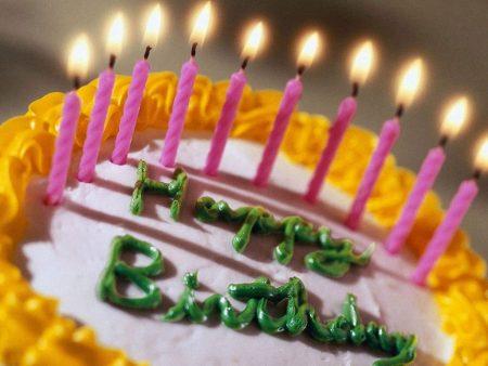 تورتة2019 عيد ميلاد (1)