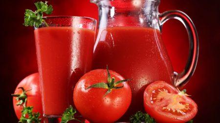 خلفيات طماطم (1)